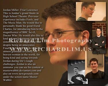 RJ-JordanMiller