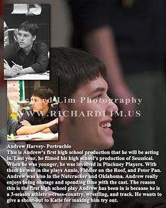 RJ-AndrewHarvey