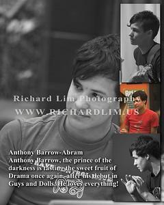 RJ-AnthonyBarrow