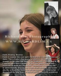 RJ-EmilyFleming