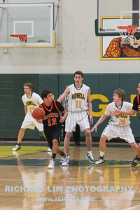 HHS-V-Brighton-Basketball-IMG_0474