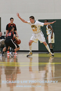 HHS-V-Brighton-Basketball-IMG_0407