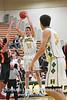 HHS-V-Brighton-Basketball-IMG_0435