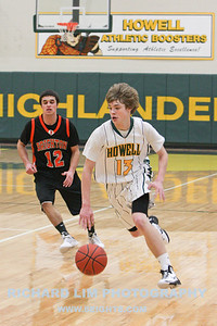 HHS-V-Brighton-Basketball-IMG_0458