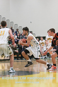 HHS-V-Brighton-Basketball-IMG_0485