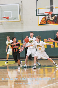 HHS-V-Brighton-Basketball-IMG_0475