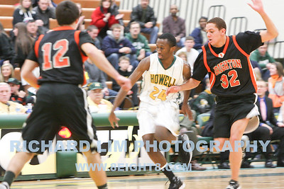HHS-V-Brighton-Basketball-IMG_0483