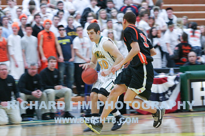 HHS-V-Brighton-Basketball-IMG_0495