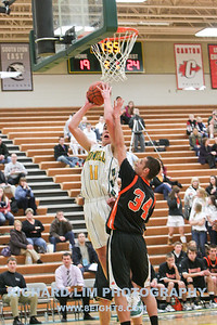 HHS-V-Brighton-Basketball-IMG_0499