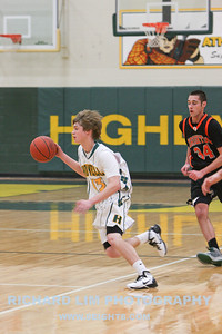 HHS-V-Brighton-Basketball-IMG_0470