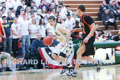 HHS-V-Brighton-Basketball-IMG_0494