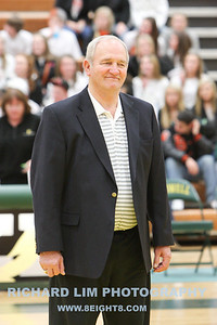 HHS-V-Brighton-Basketball-IMG_0511