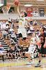 HHS-V-Brighton-Basketball-IMG_0431