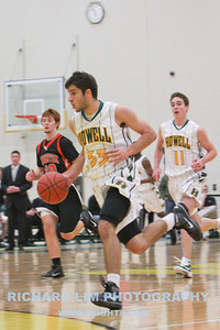 HHS-V-Brighton-Basketball-IMG_0426