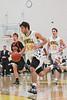 HHS-V-Brighton-Basketball-IMG_0426