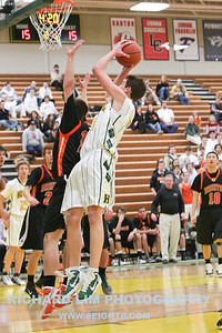 HHS-V-Brighton-Basketball-IMG_0487