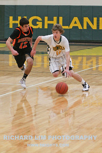 HHS-V-Brighton-Basketball-IMG_0463