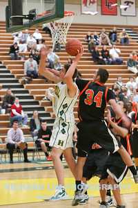 HHS-V-Brighton-Basketball-IMG_0467