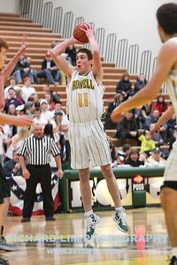 HHS-V-Brighton-Basketball-IMG_0434