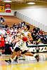 HHS-V-Brighton-Basketball-IMG_0428