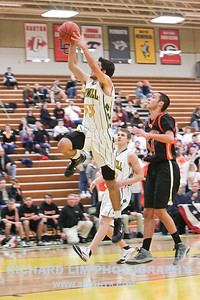 HHS-V-Brighton-Basketball-IMG_0430