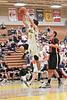 HHS-V-Brighton-Basketball-IMG_0430