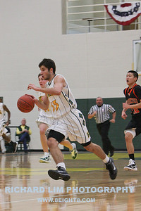 HHS-V-Brighton-Basketball-IMG_0424