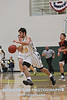 HHS-V-Brighton-Basketball-IMG_0424