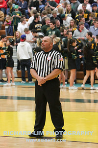 HHS-V-Brighton-Basketball-IMG_0445