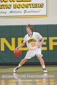 HHS-V-Brighton-Basketball-IMG_0477