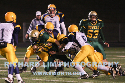 HHS-JV-Grand Ledge-087