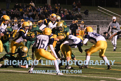 HHS-JV-Grand Ledge-063