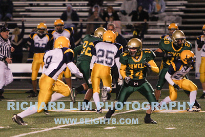 HHS-JV-Grand Ledge-047