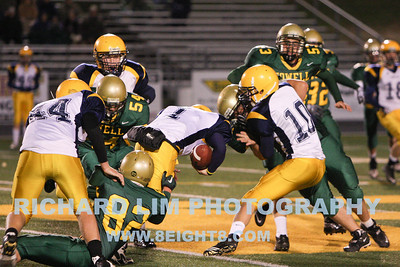 HHS-JV-Grand Ledge-071