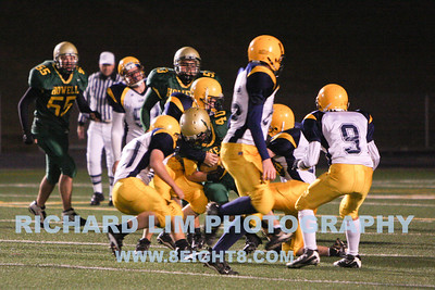HHS-JV-Grand Ledge-084