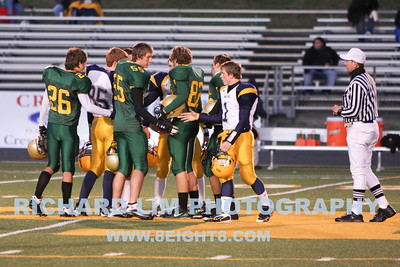 HHS-JV-Grand Ledge-040