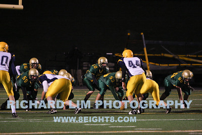 HHS-JV-Grand Ledge-042