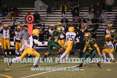 HHS-JV-Grand Ledge-046