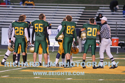 HHS-JV-Grand Ledge-041