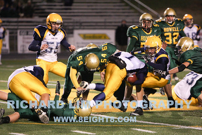 HHS-JV-Grand Ledge-073
