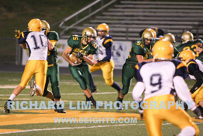 HHS-JV-Grand Ledge-058