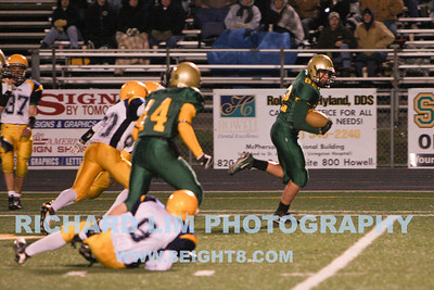 HHS-JV-Grand Ledge-048