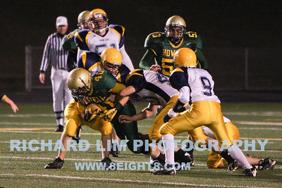 HHS-JV-Grand Ledge-086