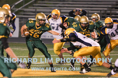 HHS-JV-Grand Ledge-060