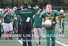 2011-HHS-JV-Football-Grand Blanc- 005