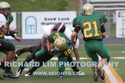 2011-HHS-JV-Football-Grand Blanc- 033