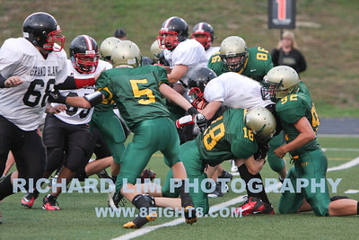 2011-HHS-JV-Football-Grand Blanc- 020