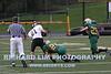 2011-HHS-JV-Football-Grand Blanc- 018