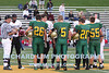 2011-HHS-JV-Football-Grand Blanc- 003