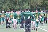 2011-HHS-JV-Football-Grand Blanc- 004